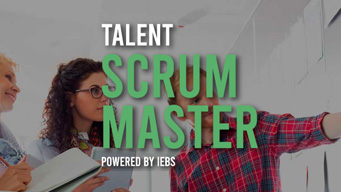 Talent Scrum