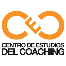 Logo Centro Coaching