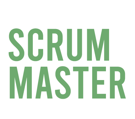 Talent Scrum Master by IEBS